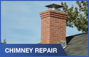 home extension specialists