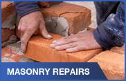 Brickwork/Masonry Repairs